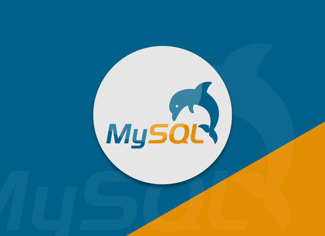 php database connection string for mysql