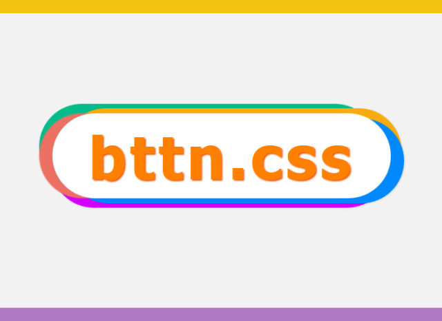 Button Decoration using Pseudo Elements with css